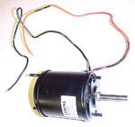 1960-1963 A/C blower motor