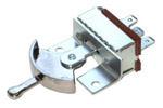 1967-1972 Heater blower switch