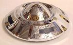 1957-1960 Hub cap