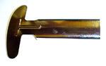 1936-1991 Headliner tool