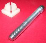 1973-1978 Headlight sealed beam adjuster
