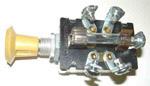 1936-1946 Headlight/parklight switch
