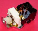 1964-1972 Headlight switch