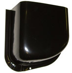 1960-1966 Lower cowl panel