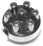 1933-1953 Distributor cap
