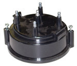 1975-1977 Distributor cap