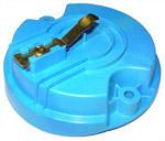 1957-1973 Distributor rotor