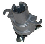 1947-1953 Ignition switch without lock cylinder
