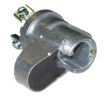 1954-1955 Ignition switch without lock cylinder