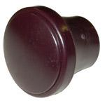 1947-1953 Side cowl vent knob