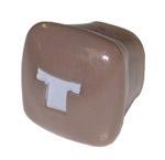1940-1946 Throttle knob