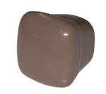 1940-1946 Headlight knob