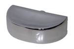 1947-1953 Ashtray handle