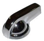 1947-1953 Wiper knob