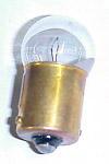 1958-1959 Parklight bulb
