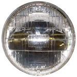 1958-1966 Headlight bulb