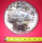 1940-1957 Headlight bulb