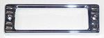 1947-1953 Parklight bezel