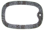 1940-1953 Taillight lens gasket