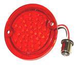 1954-1959 Taillight LED