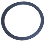 1955-1959 Taillight lens gasket