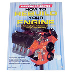 1977-1984 How to rebuild your engine book