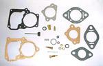 1947-1959 Carburetor repair kit