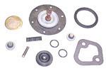 1937-1962 Fuel pump <b>rebuild kit</b>