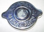 1937-1946 Radiator cap