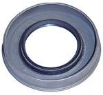 1955-1959 Pinion seal