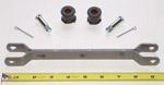 1947-1949 Shock absorber link