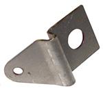 1941-1953 Clip
