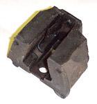 1952-1953 Motor mount