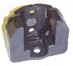 1948-1953 Motor mount