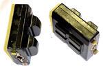 1973-1984 Motor mounts