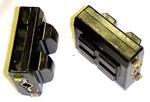 1977-1986 Motor mounts