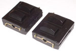 1973-1987 Motor mounts