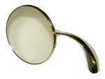 1955-1959 Peep mirror