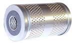 1960-1968 Oil filter cartridge