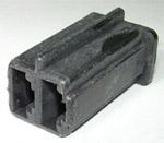 1936-1991 Connector