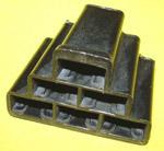 1936-1991 Plug