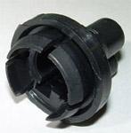 1936-1966 Socket