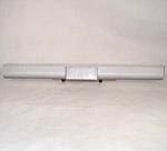 1973-1987 Roll pan