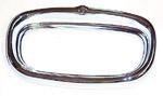 1958-1959 Parklight bezel