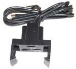 1961-1972 Connector