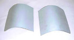 1973-1987 Taillight fillers