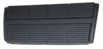 1975-1991 Pedal pad for brake