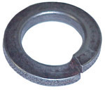1960-1972 Lock washer for above nut PS-17