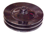 1947-1977 Pulley
