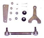 1947-1955 Power steering conversion kit